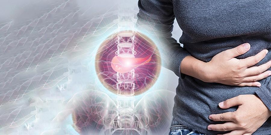 Pancreatic Cancer Treatment | Dr Rudra Acharya